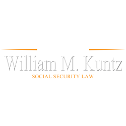 The Law Offices of William M. Kuntz - Riverside, CA - Attorneys