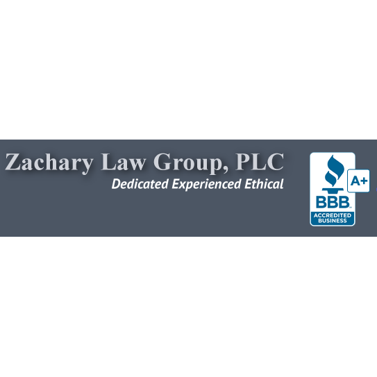Zachary Law Group, PLC