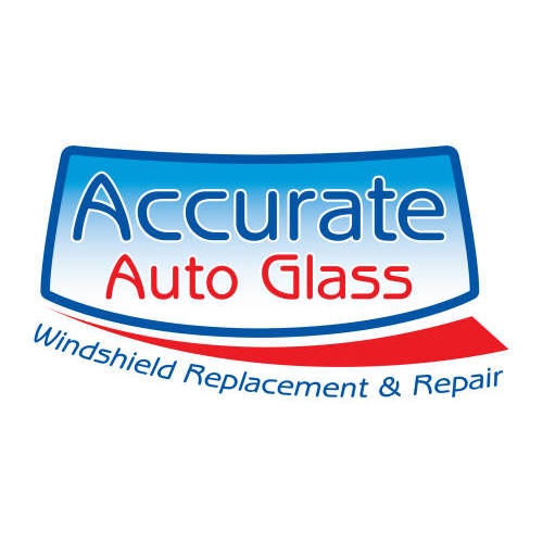 Accurate Auto Glass of America