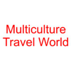 Multiculture Travel World