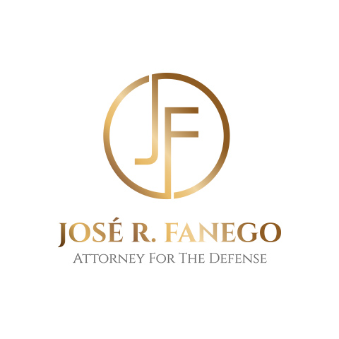 Jose R. Fanego, Attorney at Law - Bloomfield Hills, MI 48304 - (248)516-0988 | ShowMeLocal.com