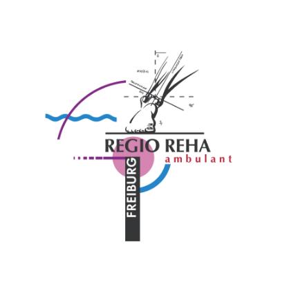 REGIO-Reha Tagesklinik Freiburg GmbH