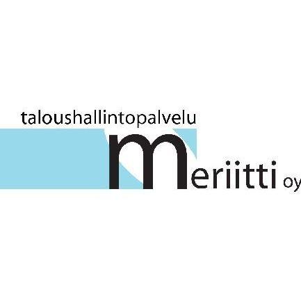 Taloushallintopalvelu Meriitti Oy