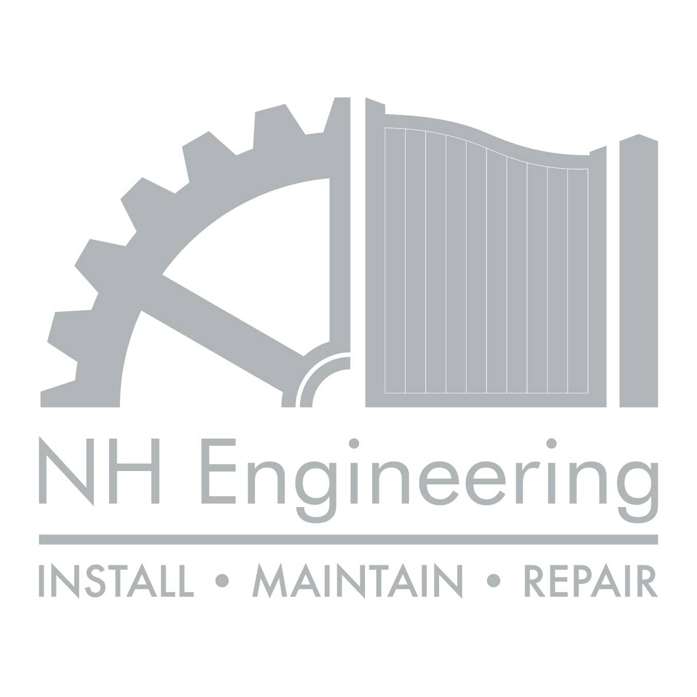 NH Engineering - Farnborough, Hampshire  - 07453 286885 | ShowMeLocal.com
