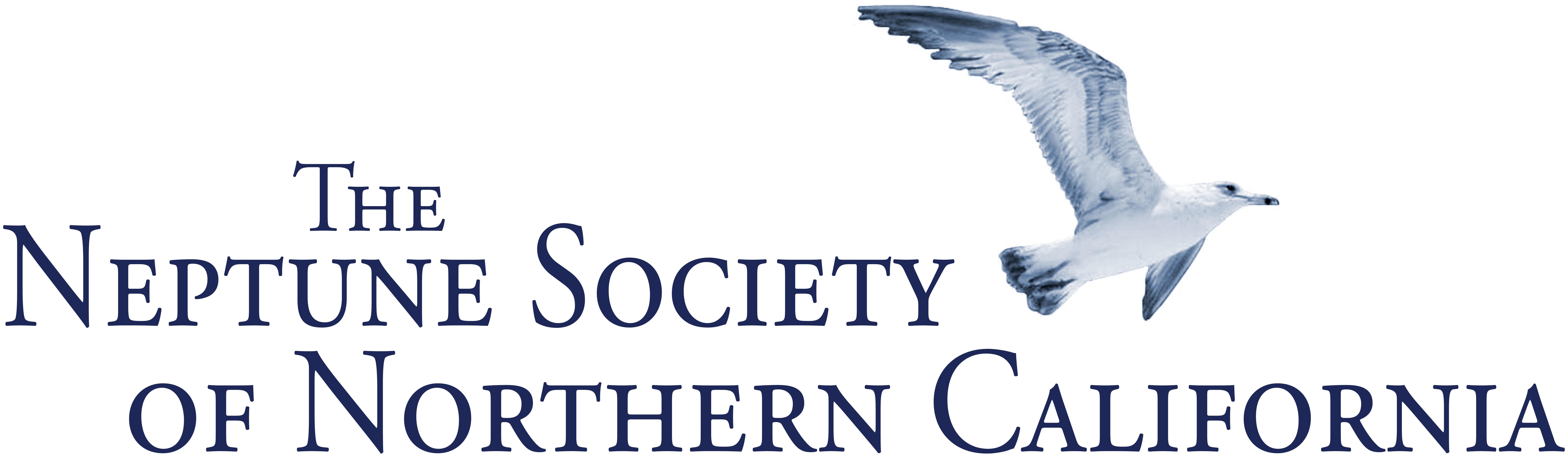 Neptune Society of Northern California