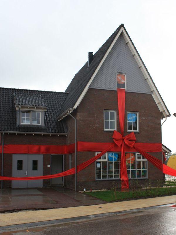 Atelier Thea van Wissen