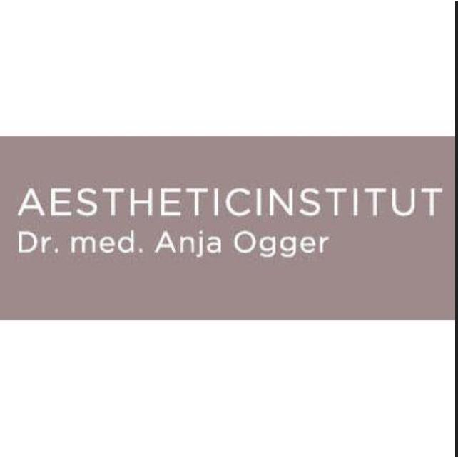 Bild zu Aestheticinstitut Dr. med. Anja Ogger in Leonberg in Württemberg