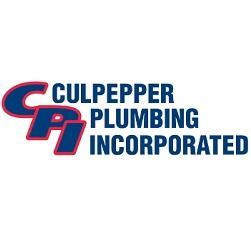 Culpepper Plumbing, Inc