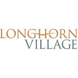Longhorn Village