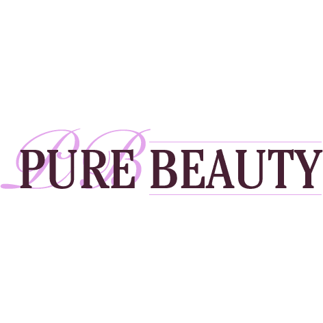 Pure Beauty - Lymm, Cheshire WA13 0HR - 07703 380026 | ShowMeLocal.com