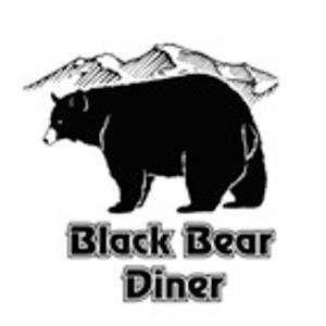 Black Bear Diner - West Valley City, UT - Restaurants