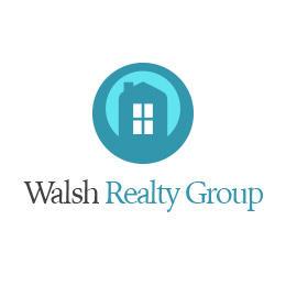 Walsh Realty Group