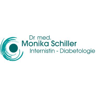 Bild zu Internist / Diabetologie Dr. med. Schiller München Schwabing in München