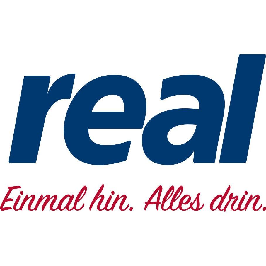 Bild zu real GmbH in Bielefeld