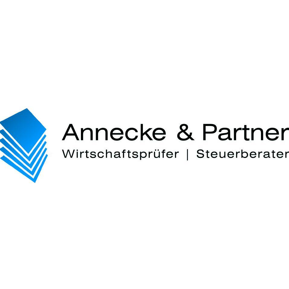 Foto de Annecke & Partner Wirtschaftsprüfer Steuerberater Partnerschaftsgesellschaft mbB Hofgeismar