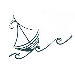 Bild zu Schiffs-Apotheke in Bad Schwartau