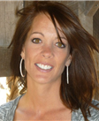 Insurance Agency in MI Big Rapids 49307 Farmers Insurance - Sara Esiline 400 N State St  (231)629-8801