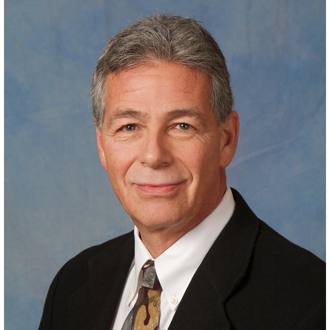 Kenneth Fishberger MD