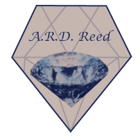 A.R.D Reed - Chipping Norton, Oxfordshire OX7 6FY - 01993 832319 | ShowMeLocal.com