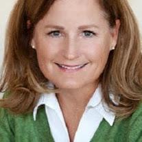 Kelly Klingler - Wells & Bennett Commercial Real Estate Group