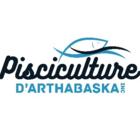 Pisciculture D'Arthabaska Inc