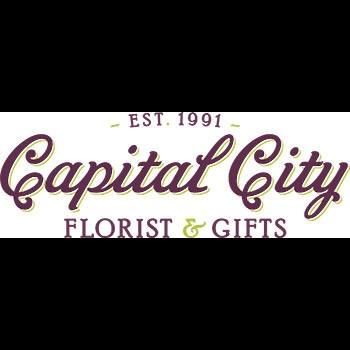 image of the Capital City Florist & Gifts