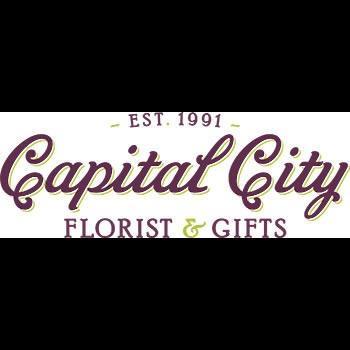 Capital City Florist & Gifts