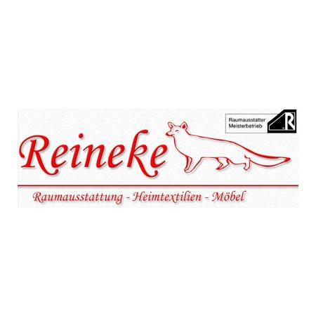 Raumausstattung Reineke