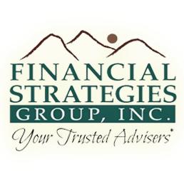 Financial Strategies Group, Okemos