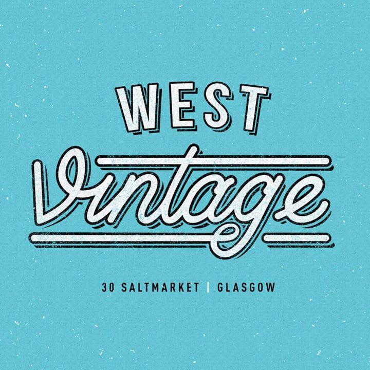West Vintage - Glasgow, Lanarkshire G12 8RE - 01412 616057 | ShowMeLocal.com