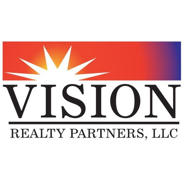 Andrew Bradley Real Estate | Vision Realty Partners, LLC