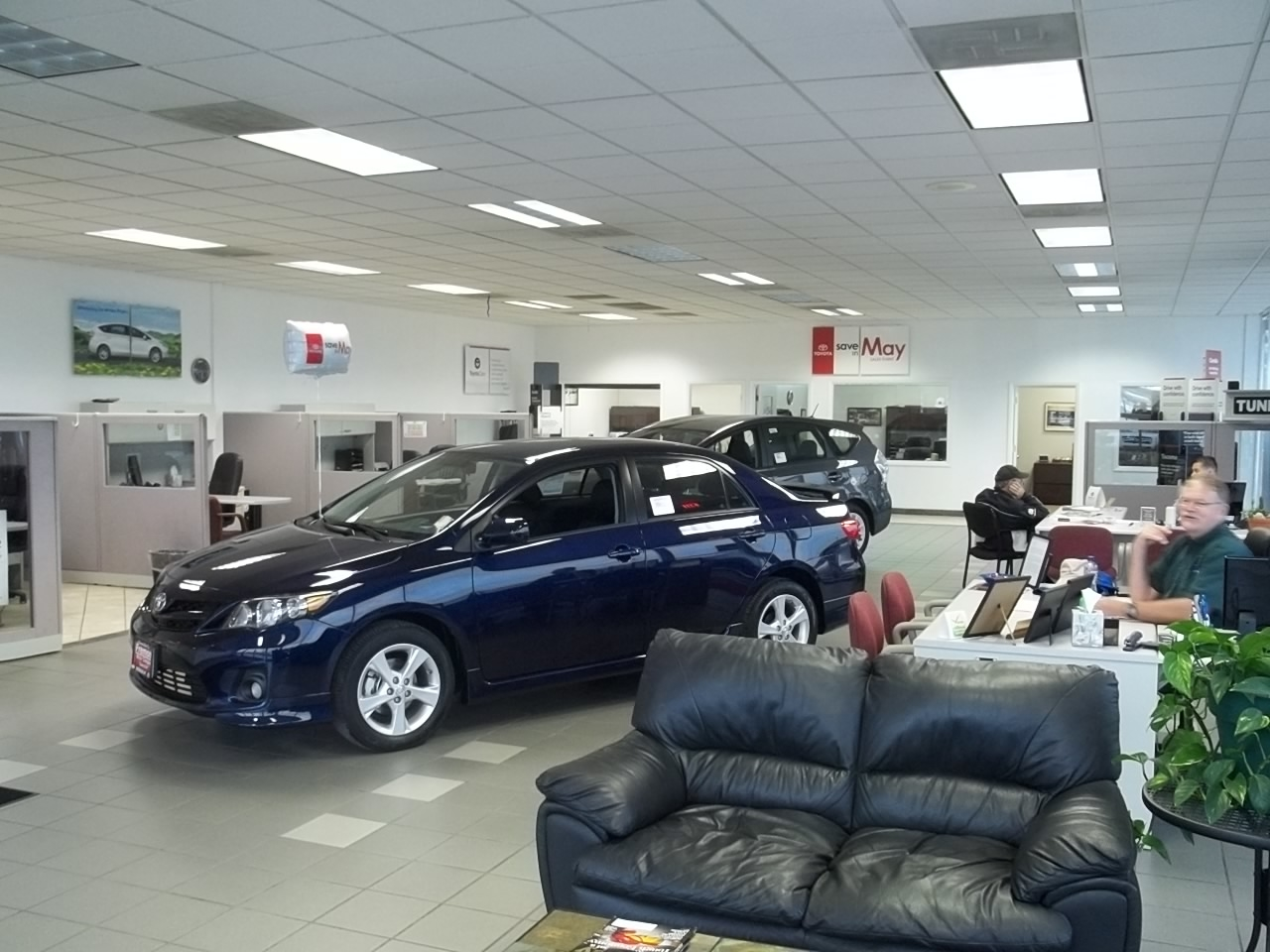 Honda sheridan wy for Wyoming valley motors used cars