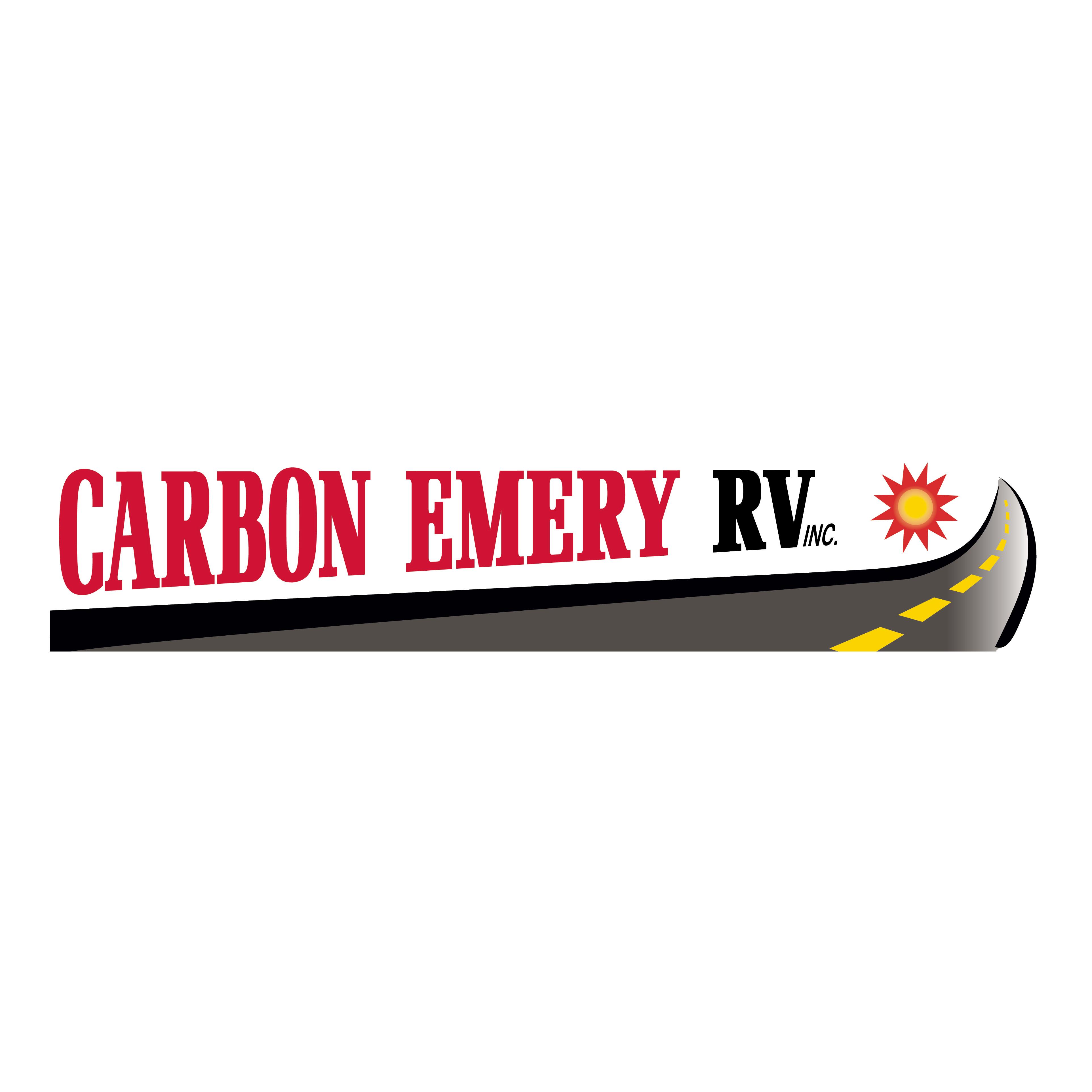 Carbon Emery Rv