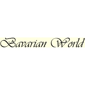 Bavarian World - Reno, NV - Restaurants