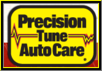 Precision Tune Auto Care of Myrtle Beach - ad image