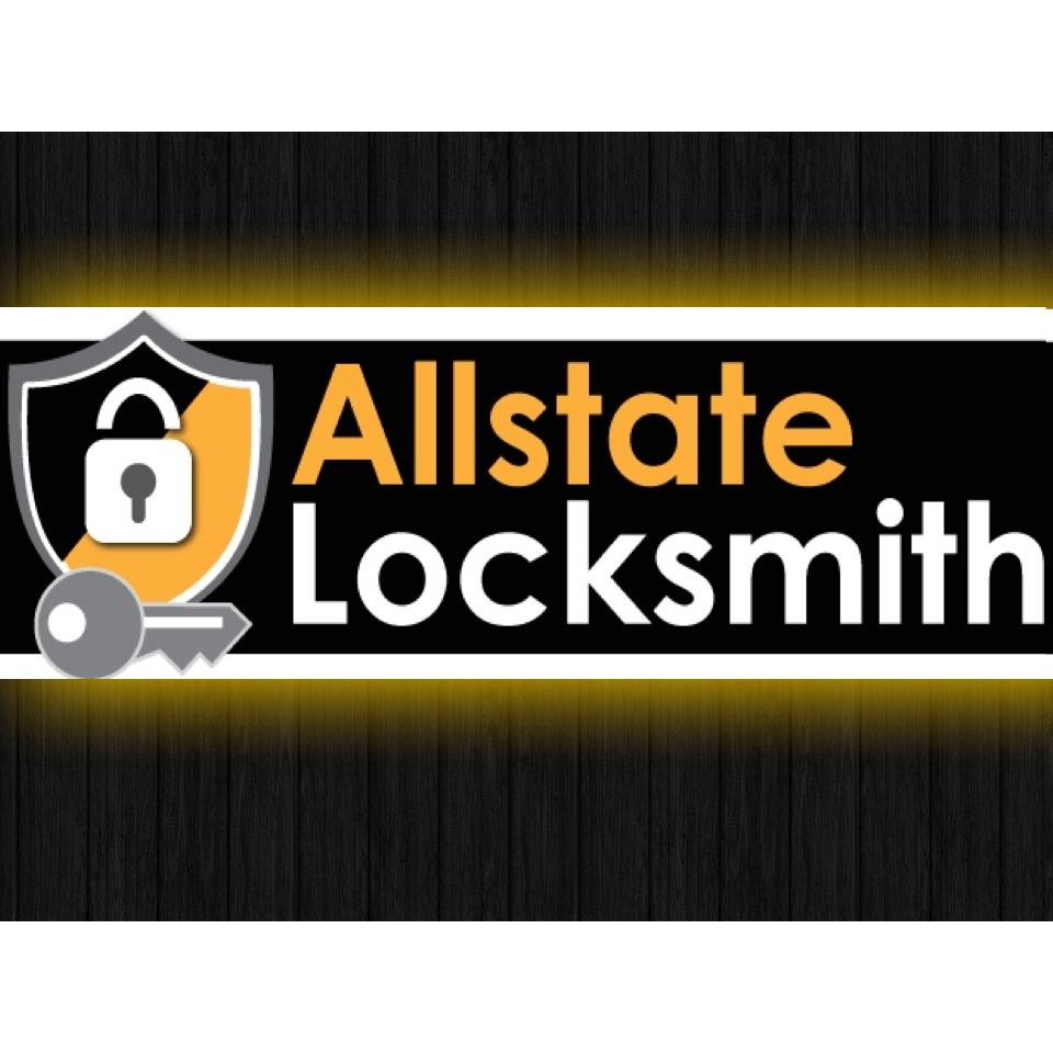 5 Boro Locksmith's