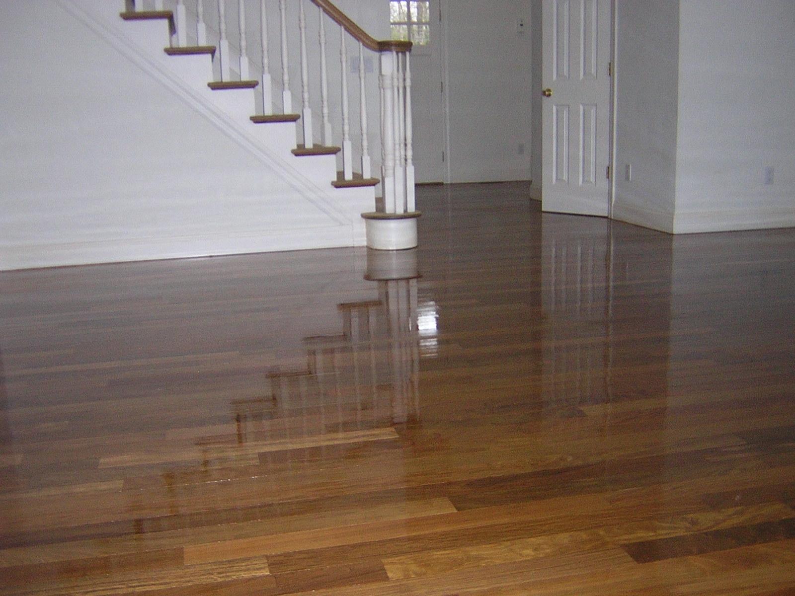 Stylish Floors N' More Inc image 1