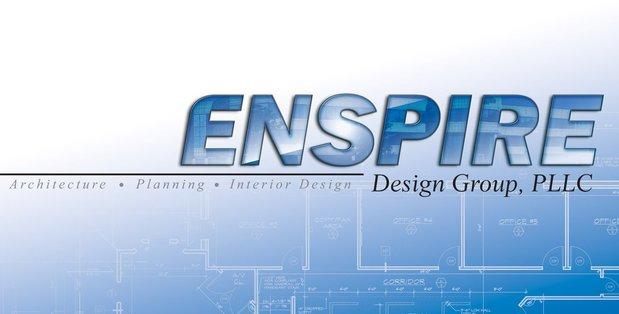 Image 2 | Enspire Design Group