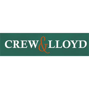 Crew & LLoyd | Financial Advisor in Roseville,California
