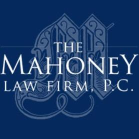 The Mahoney Law Firm,  P.C.