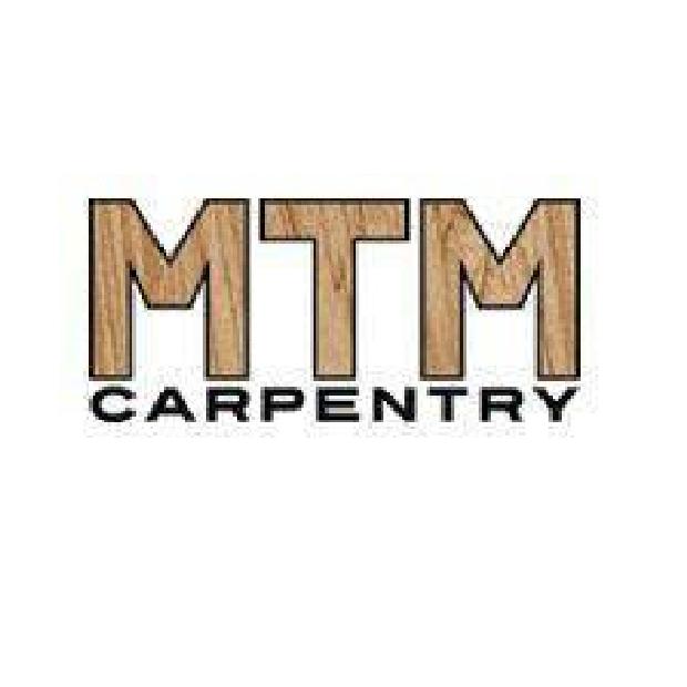 MTM Carpentry - Sioux Falls, SD - Carpenters