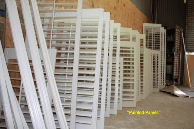 Amazing in Chino, CA - Interior Designers & Decorators, Interior Decorators  640 x 427 · 105 kB · jpeg