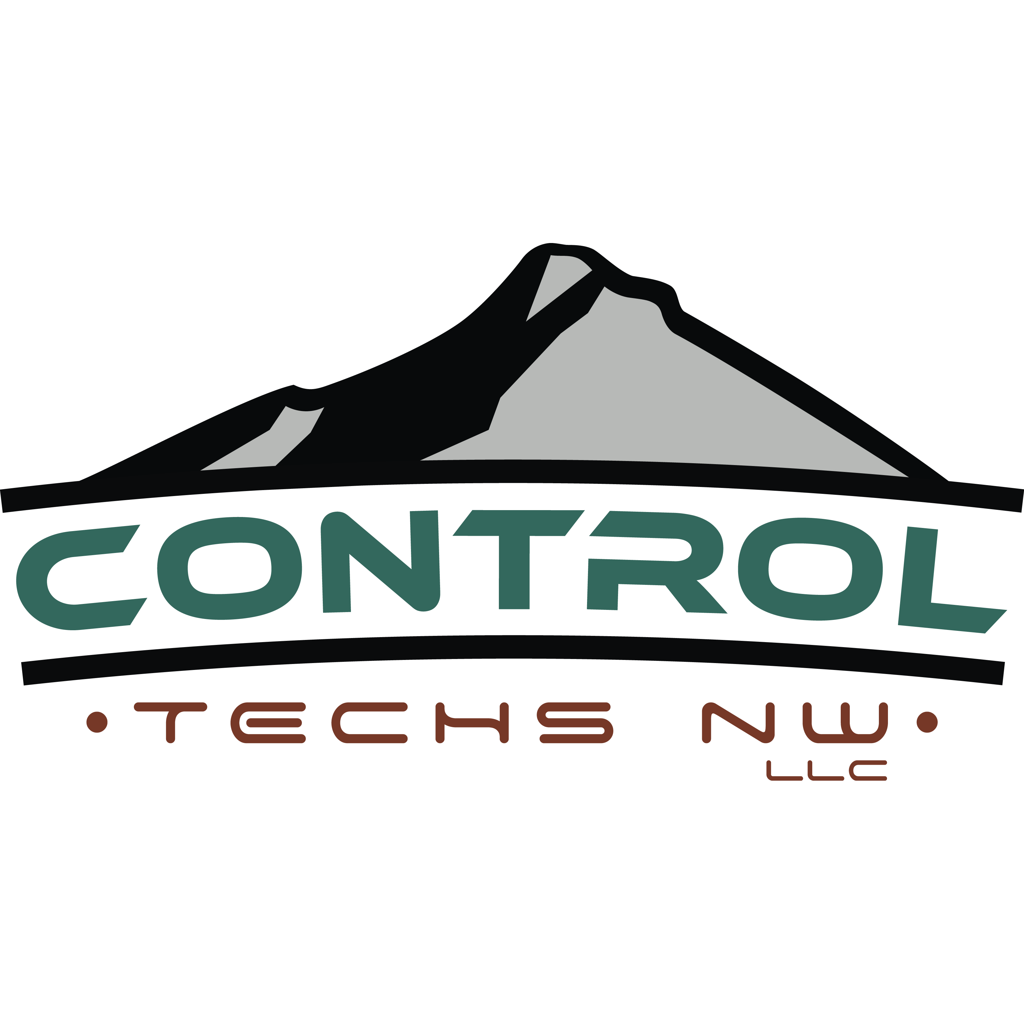 Control Techs NW
