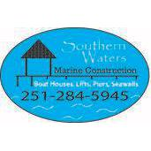 Southern Waters Marine Construction