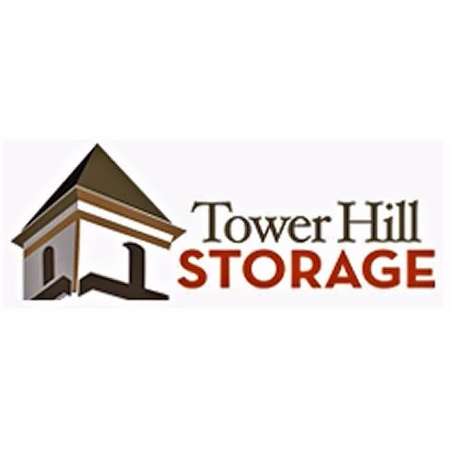 Tower Hill Storage - Gainesville, FL - Self-Storage