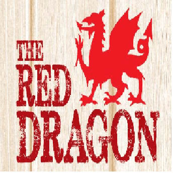 The Red Dragon - Port Talbot, West Glamorgan SA12 6JZ - 07708 163999 | ShowMeLocal.com