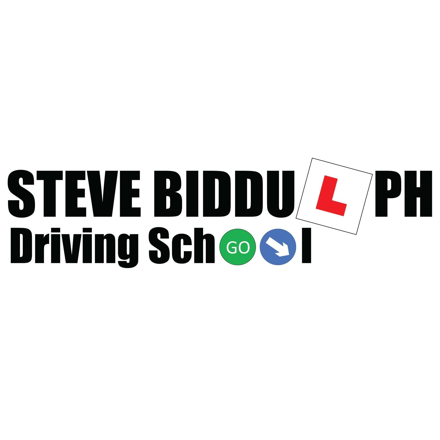 Steve Biddulph Driving School - Burntwood, Staffordshire WS7 1GN - 07807 722158   ShowMeLocal.com