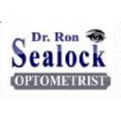 Dr. Ron Sealock - Dothan, AL - Optometrists