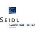 Bild zu Seidl Bauingenieurbüro in Grünwald Kreis München