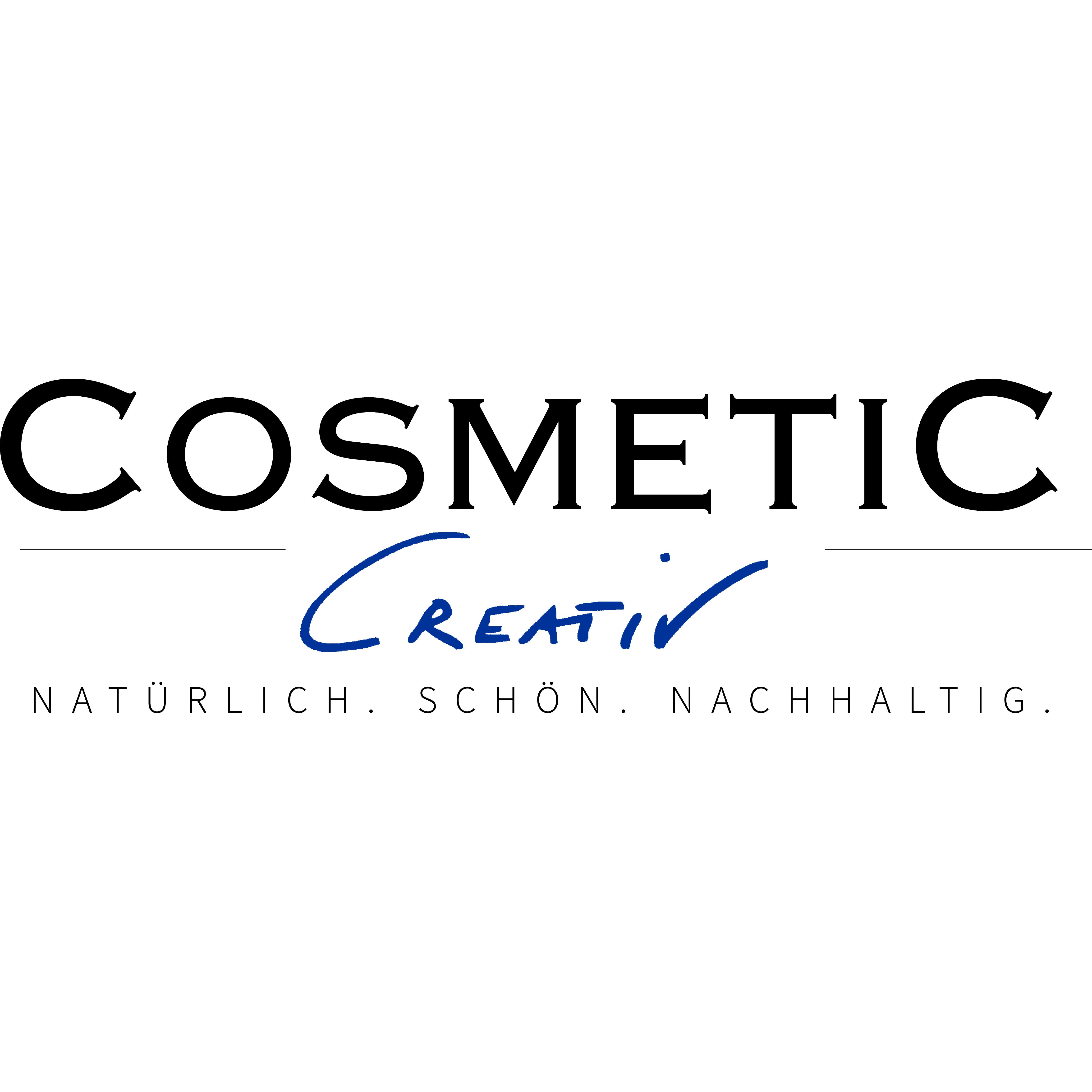Bild zu Jürgen Valentin Cosmetic Creativ in Kulmbach